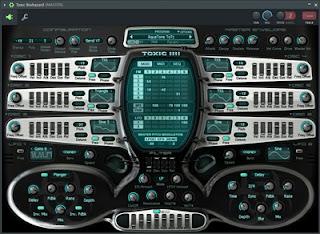 Cara Membuat Musik DJ Di FL Studio 12 (Fruity Loops)