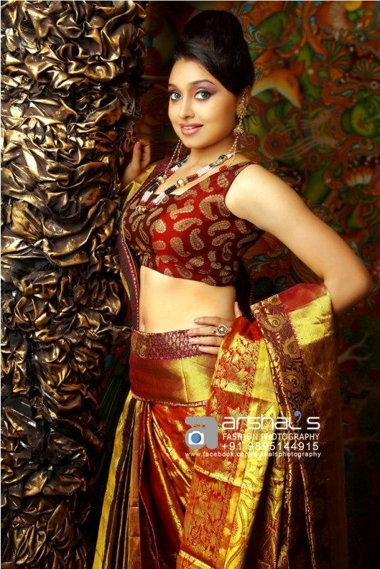 Indian Actress Hot Spicy Pics Unlimited!!!!!!!!!!!!!: Sija ...