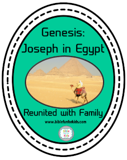 http://www.biblefunforkids.com/2013/08/genesis-joseph-reunited-with-his-family.html