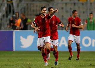 موعد مباراة الأهلى و الوداد المغربى فى نهائى دورى أبطال أفريقيا