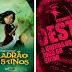 10 Livros brasileiros que mereciam virar série no Netflix