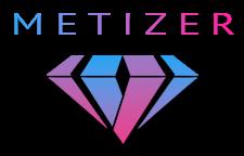 رابط موقع Metizer