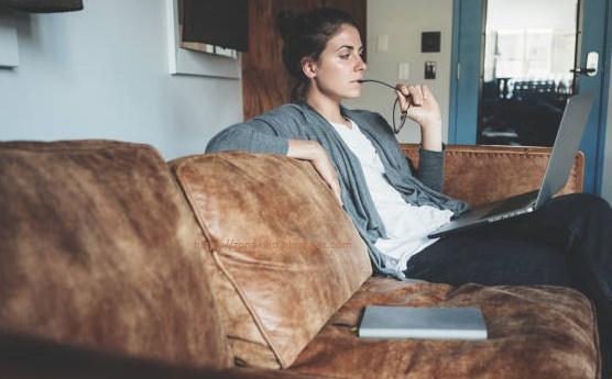 Consejos importantes para redactar tu primera publicación online