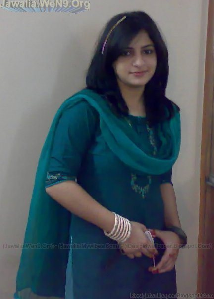 Indias No-1 Desi Girls Wallpapers Collection Nangi Photo -3731