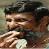 घातकी हत्यारा विरप्पन – Biography of Dangerous Killer Veerappan