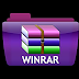 HOW TO OPEN .RAR AND .ZIP FILES EASY WINDOWS, MAC, LINUX