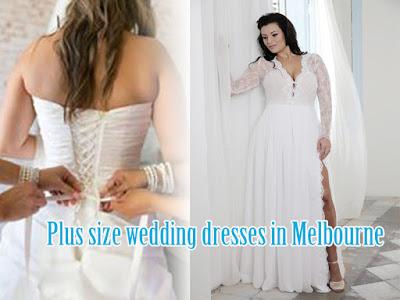 The Designer Bridal Room Wedding dresses