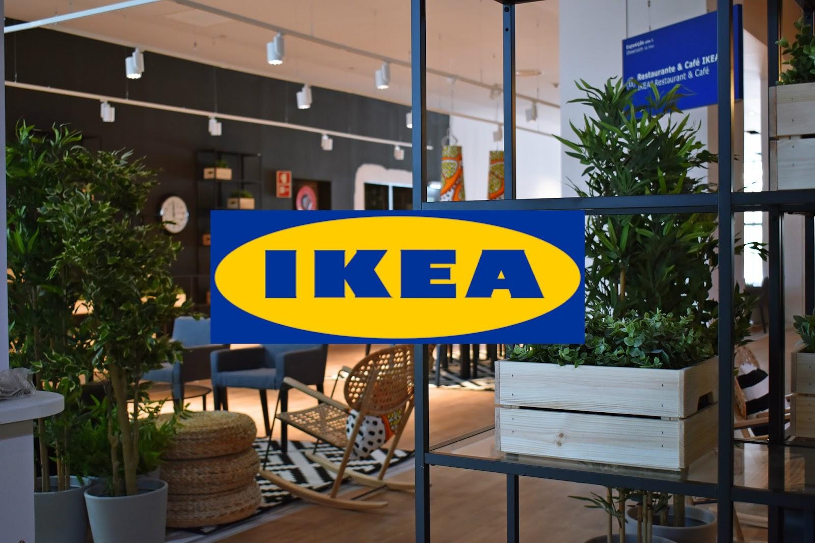 A IKEA JÁ CHEGOU AO ALGARVE! VÊ EM 1ª MÃO!