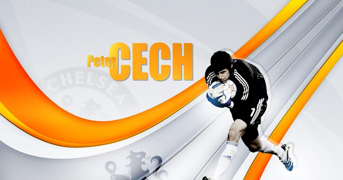 Bayern Munchen Wallpaper: Petr Cech Wallpaper HD 2012
