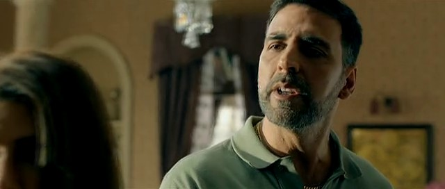 Single Resumable Download Link For Movie Airlift 2016 Download And Watch Online For Free