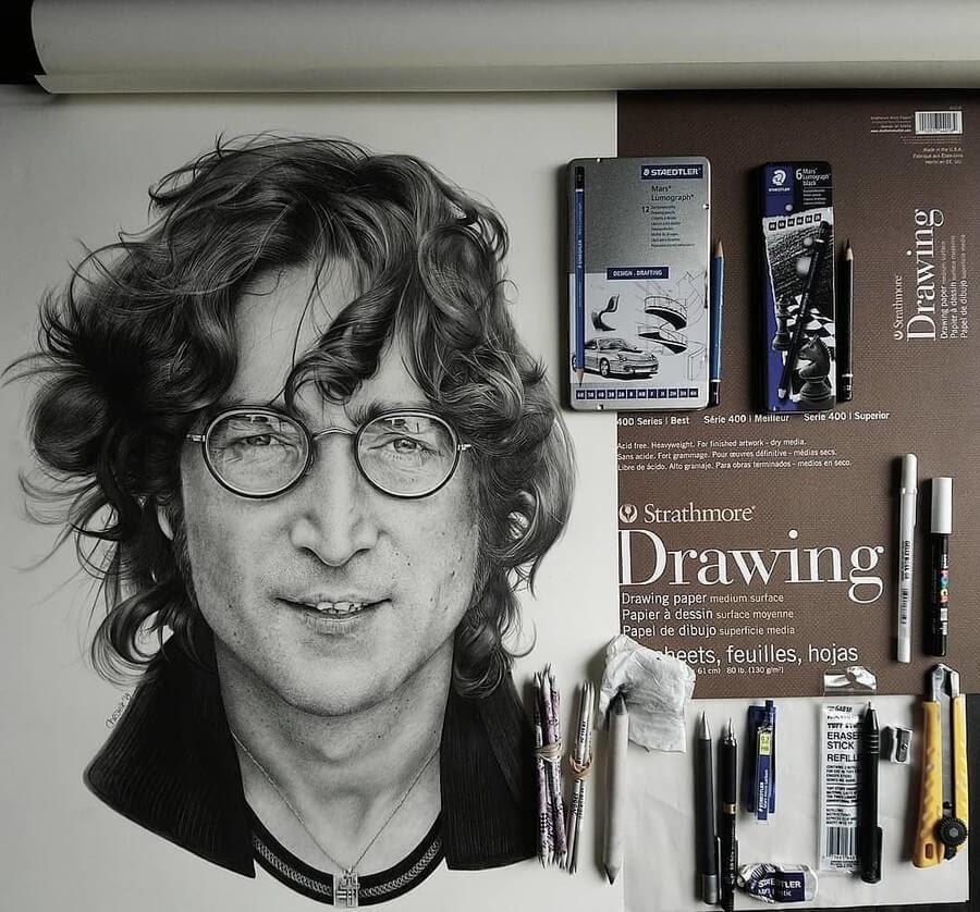 02-John-Lennon-Christelle-Bilodeau-www-designstack-co