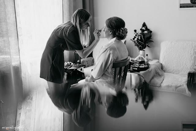 otografia ślubna Bukowno, fotograf ślubny małopolska, fotograf ślubny śląsk, fotografia ślubna Dąbrowa Górnicza, sala weselna, sala na ślub, am films, fotograf na ślub, szukam fotografa na ślub Bukowno; szukam fotografa na ślub Olkusz; szukam fotografa na ślub Jaworzno; szukam fotografa na ślub Dąbrowa Górnicza; szukam fotografa na ślub Sosnowiec; szukam fotografa na ślub 2018; szukam fotografa na ślub 2019, szukam fotografa na ślub 2020, tani fotograf na ślub Bukowno; szukam fotografa na ślub Bukowno; tani fotograf na ślub Bukowno; tani fotograf na ślub Jaworzno; tani fotograf na ślub Dąbrowa Górnicza;plener ślubny, plenerowe sesje zdjęciowe, zdjęcia w kościele, fotograf na wesele, fotografia ślubna 2018, fotografia ślubna 2019, fotografia ślubna 2020, przygotowania panny młodej, ślub kościelny, biorę ślub, ślub 2018, ślub 2017 śląsk, fotograf na śluby 2018, fotografia okolicznosciowa; fotograf na ślub; fotografia ślubna; fotograf dziecięcy; fotografia noworodkowa; fotografia rodzinna; zdjęcia rodzinne; fotograf Olkusz; fotograf Bukowno; fotografia dziecięca Bukowno; fotografia dziecięca Olkusz; fotografia dziecięca Dąbrowa Górnicza
