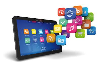 Begini Cara Menghemat Penggunaan Kuota Internet di Smartphone Android