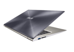 DOWNLOAD ASUS UX32LN Drivers For Windows 8.1 64bit