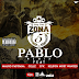 zona-5 feat mauro pastrana cellz cfk kelson most wanted - pablo (remix) [www.MANDASOM.com]  923400192