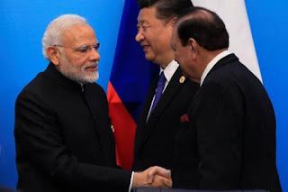 modi-shake-hand-with-pakistan-president