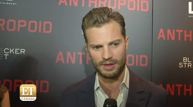 http://etcanada.com/video/738911299588/jamie-dornan-at-anthropoid-premiere/