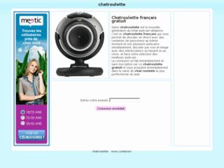 chatroulette wizzcam chatroulette free bazoocam camcamcam 2 web cam chat gratuit. Black Bedroom Furniture Sets. Home Design Ideas
