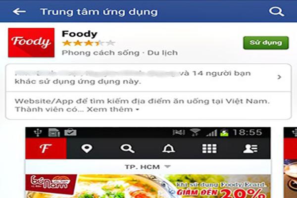 phan hoi facebook ve fanpage bi khoa