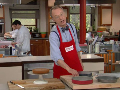 America S Test Kitchen Season 18 Online For Free 1