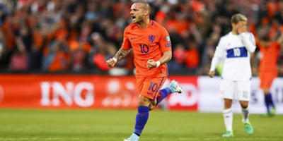 mendatang akan diselenggarakan pertandingan Persahabatan pada antara Belanda Vs Peru pada Prediksi Belanda Vs Peru, Friendlies