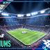 EA revela os estádios presentes no FIFA 19