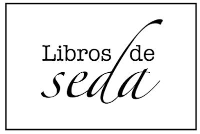 Fb de Libros de seda