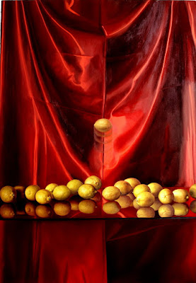 frutas-en-el-aire-bodegones-naturaleza-muerta