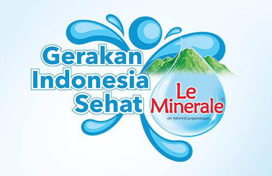 Cara Cerdas Memilih Air Mineral