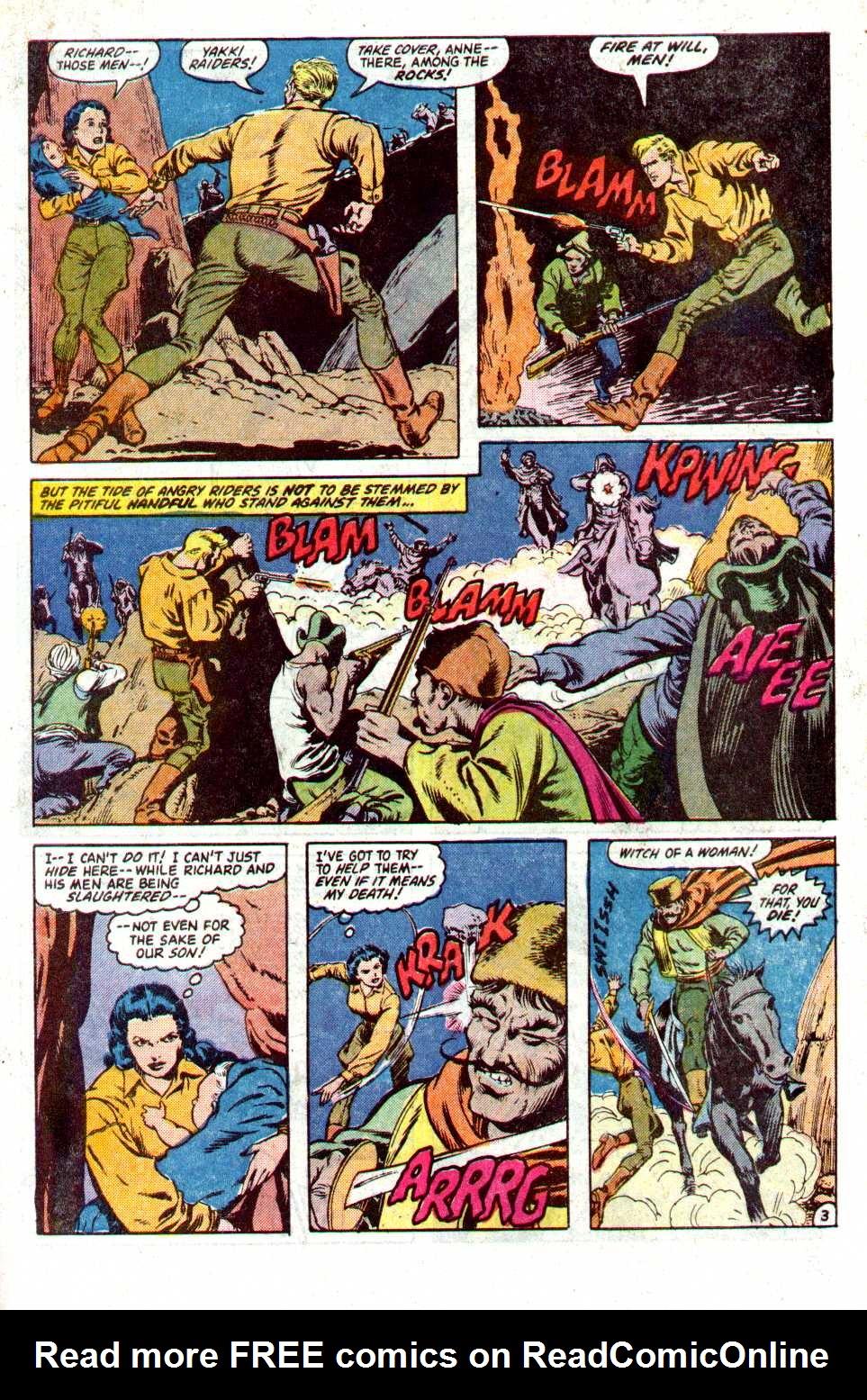 Read online Secret Origins (1986) comic -  Issue #21 - 26