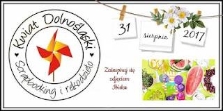 http://www.kwiatdolnoslaski.pl/2017/08/letnie-wyzwanie.html