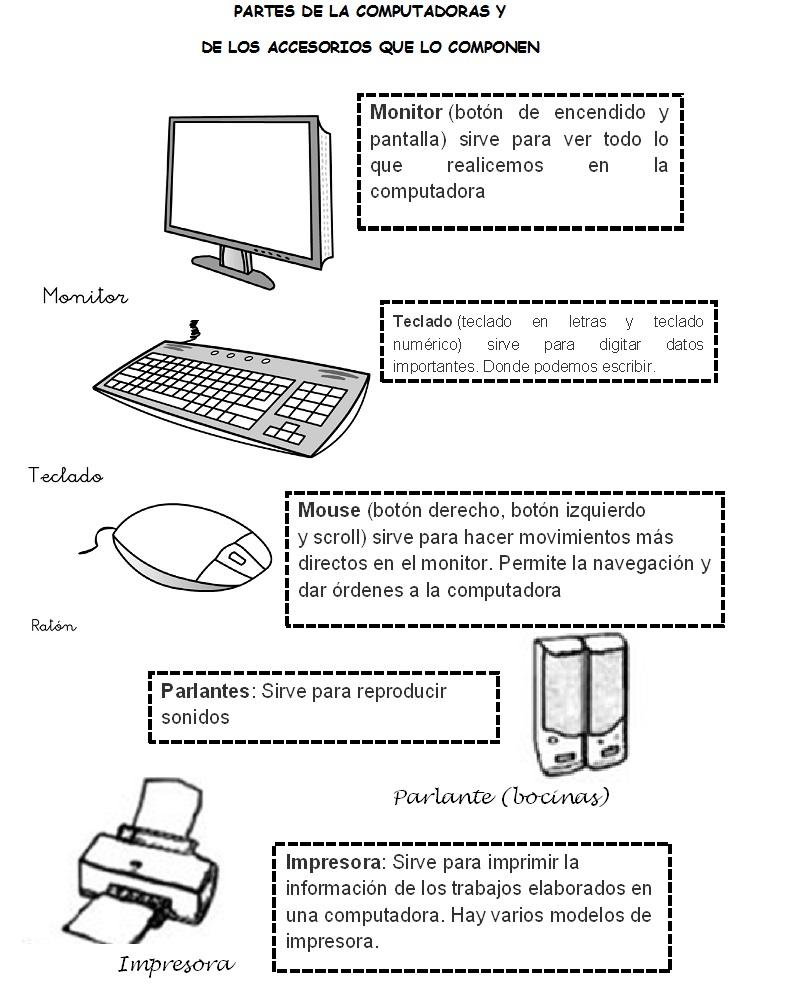 Famoso Impresión De Hojas De Trabajo Para Niños Adorno - Dibujos ...