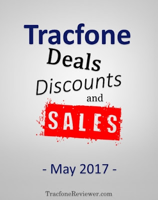 best price tracfone smartphone