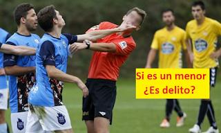 arbitros-futbol-delito