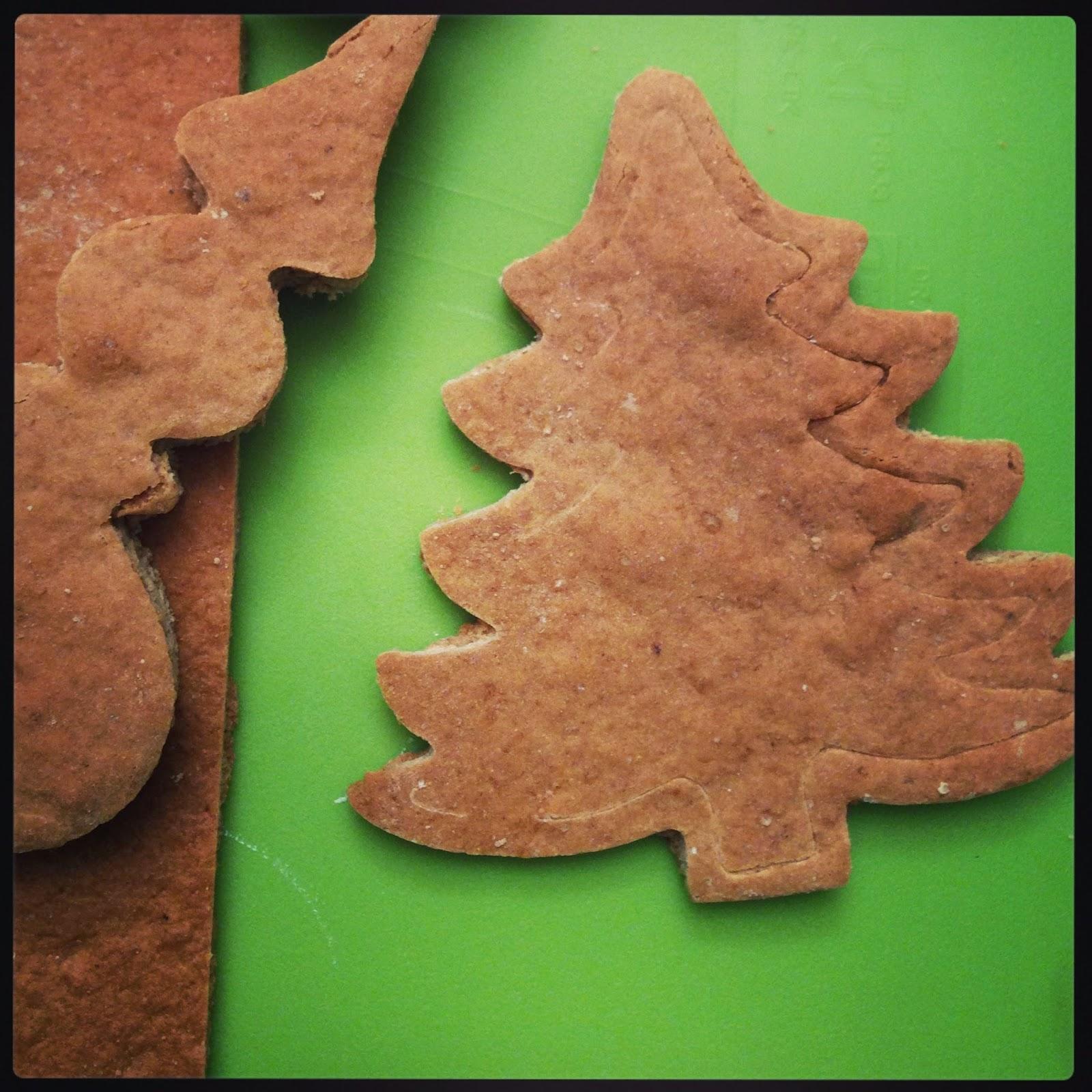 Lebckuchenhaus, ricetta biscotto speziato, Leda intorta, le torte di Leda, biscotti di Natale, cake design di Natale