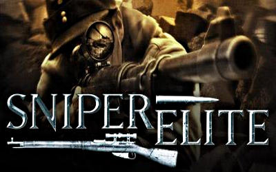 Sniper Elite (Demo) - Jeu d'Action sur PC