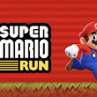 Download Super Mario Run APK for Android Unlocked All Level