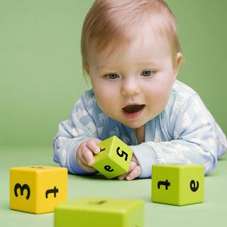 Escuela de Padres. La Inteligencia Infantil
