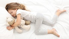 Lama Waktu Tidur atau Istirahat Anak Sesuai Usia/Umur