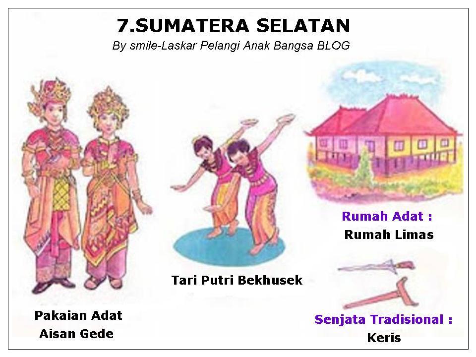 Tugas-Tugas Sekolah: TUGAS CARI 34 PROVINSI di INDONESIA ...