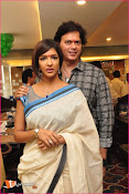 Happy wedding anniversary To Lakshmi Manchu-thumbnail-1