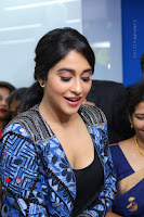 Actress Regina Candra at Dr Agarwal Eye Hospital Inaugaration .COM 0078.JPG