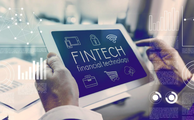 Why Millennials Love Fintech
