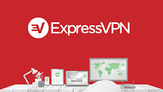 EXPRESS VPN KEYS