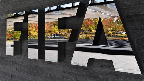 FIFA-increases-World-Cup-prize-money-to-$400m