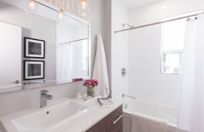 Bathroom Basics That Must Have in Your Home