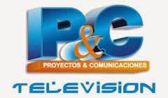 PYC Televisión en vivo