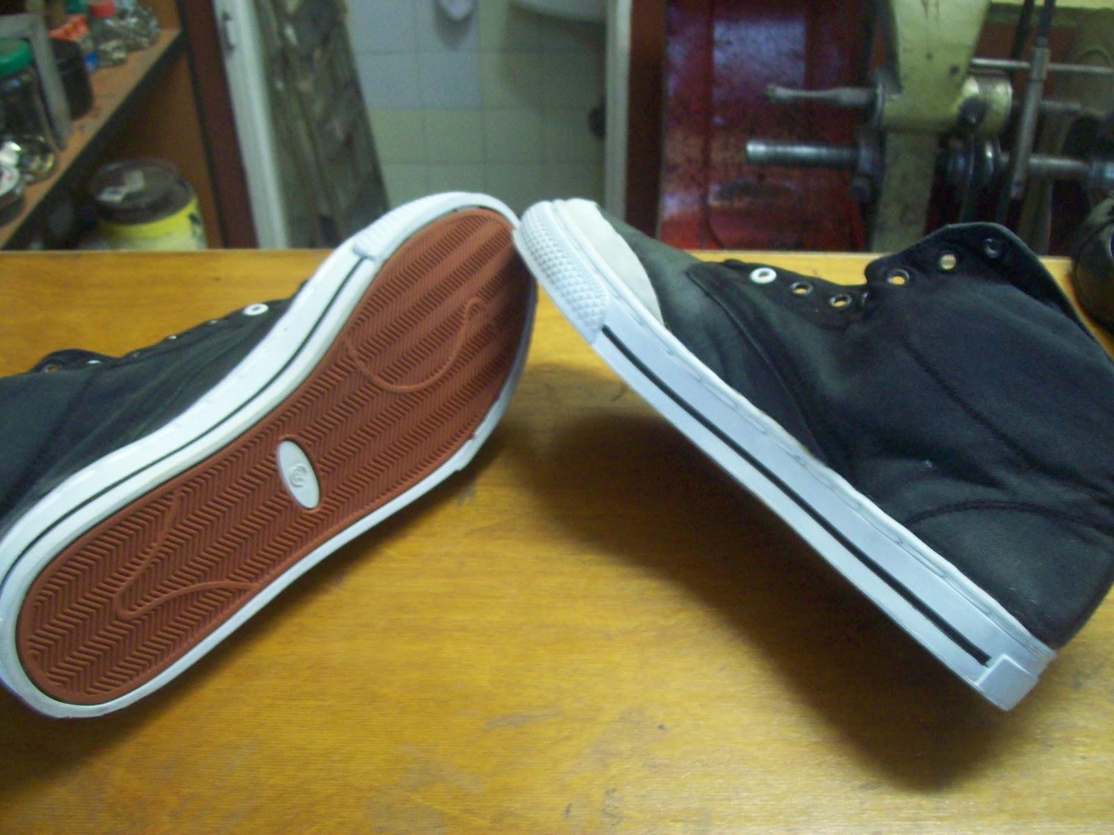 5431dff78bb04 Compre 2 APAGADO EN CUALQUIER CASO zapatillas adidas botitas hombre ...
