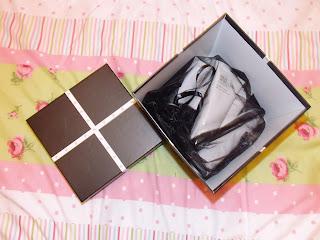 Beauty gift set