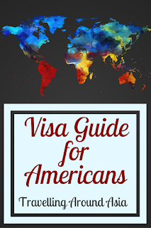 http://www.normalnomads.com/2017/08/visa-round-up-for-americans.html